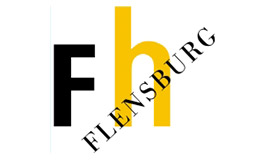 FH Flensburg, Flensburg