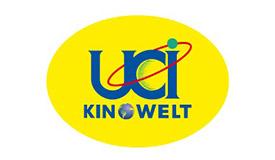 UCI Kino, Flensburg